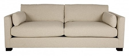 mariaBlackwell1-Sofa
