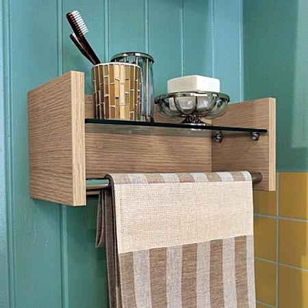 storage-ideas-in-small-bathroom-3-Shelterness