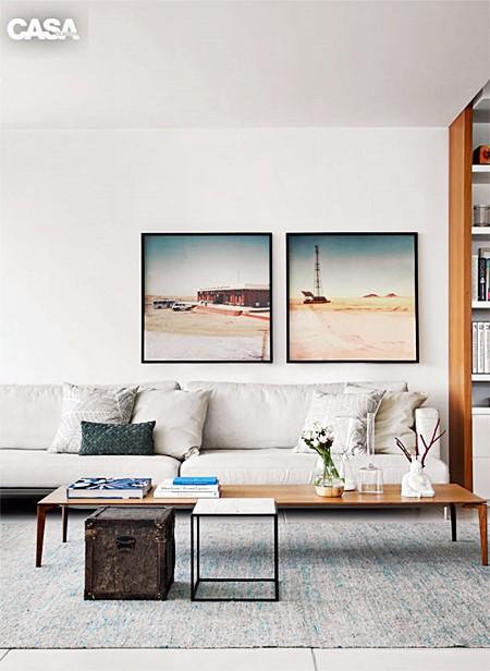 01-cobertura-duplex-no-rio-tem-decoracao-elegante-e-vista-deslumbrante