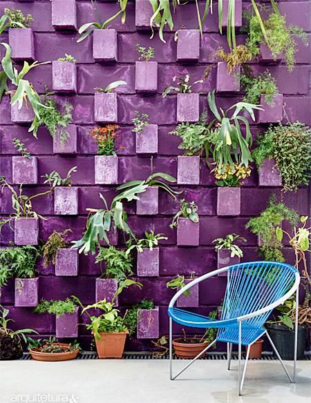 09-cores-vivas-fortes-na-parede-inspiracao