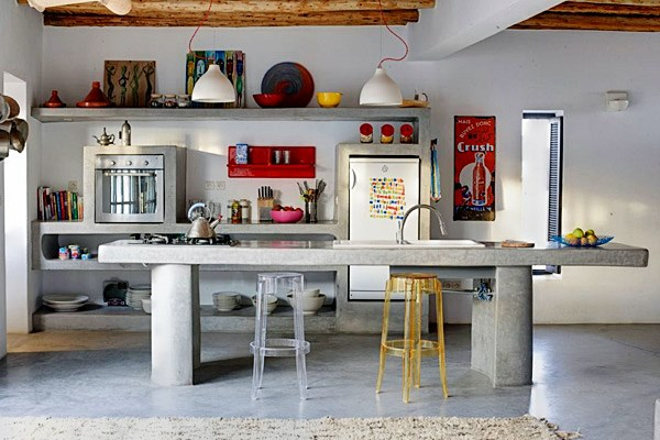 1kindesignMoroccan-House-02-1-Kind-Design