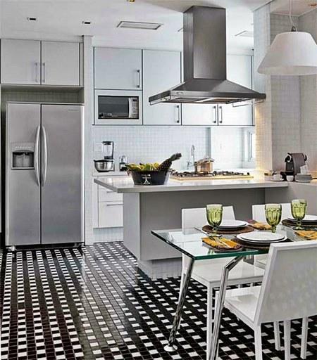 26-cc608-72-cozinhas