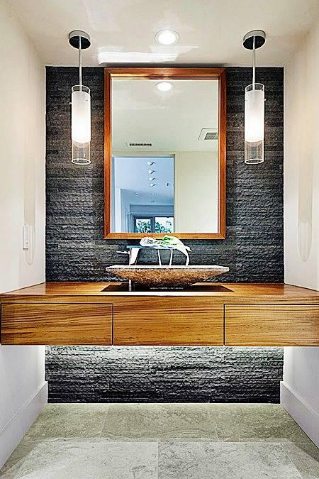 Modern-Makeover-Peter-Vincent-Architects-07-1-Kindesign