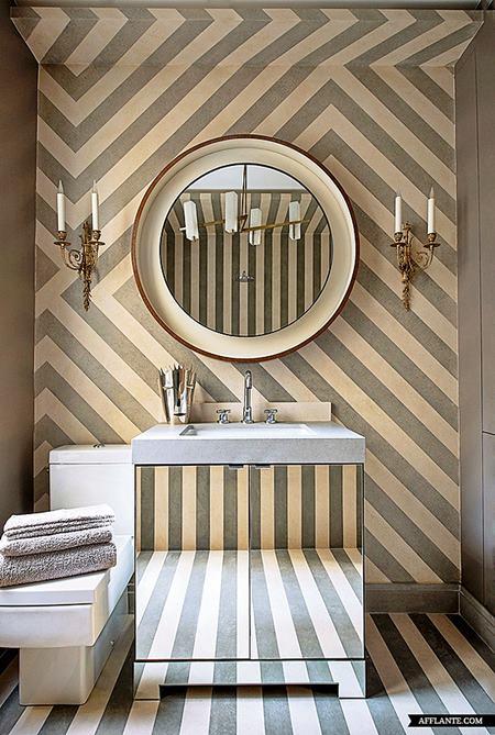 Parisian_Apartment_of_Decorator_Jean-Louis_Deniot_afflante_com_6