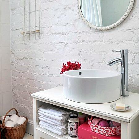 arrumadissimo banheiro-lindo18jpg