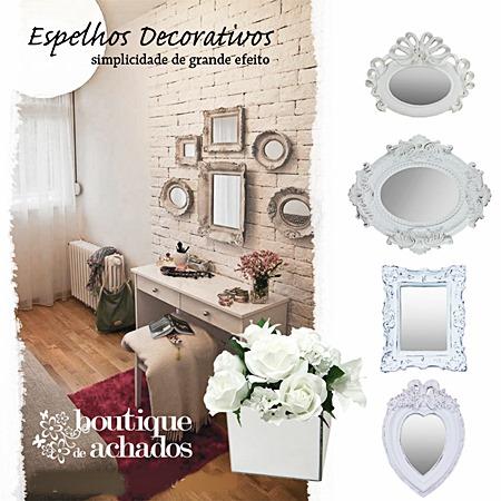 boutiqueespelhos decorativos