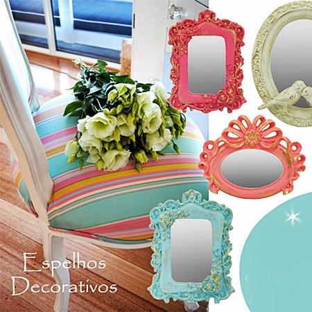 boutiqueespelhos decorativos2