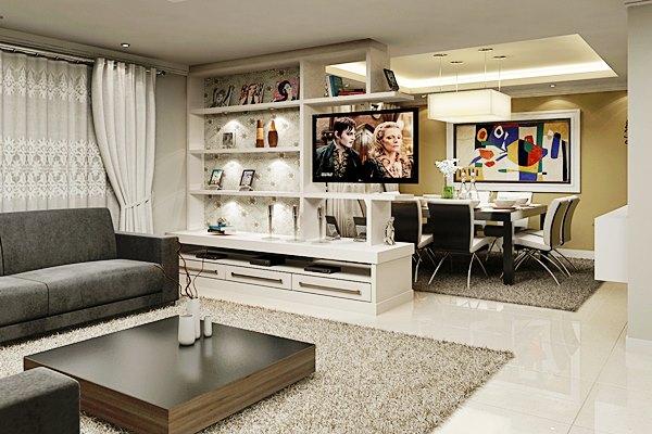 jairmoveis cozinha-e-sala-paulo-e-ana-v6-TV-giratoria