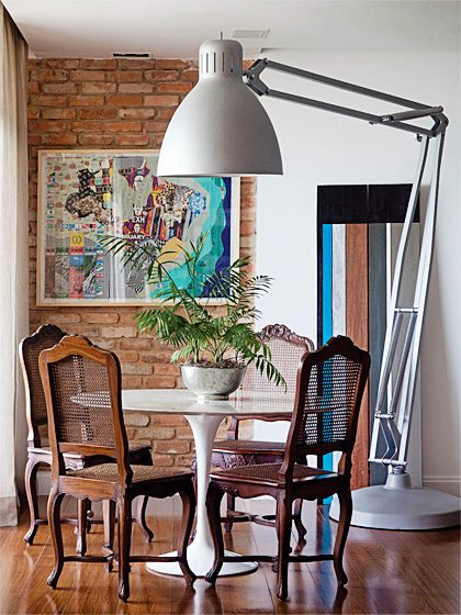 revista-casa-claudia-setembro-apartamento-carioca-tijolos-aparentes-04