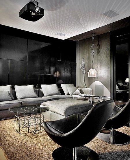 009-modern-row-house-lukas-machnik-interior-designhomeadore