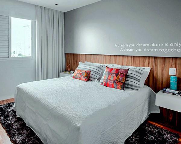 09-apartamento-com-decoracao-descolada-sem-abrir-mao-do-conforto