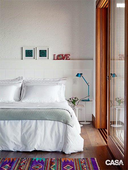 09-casa-em-florianopolis-tem-decoracao-despojada-a-beira-da-lagoa