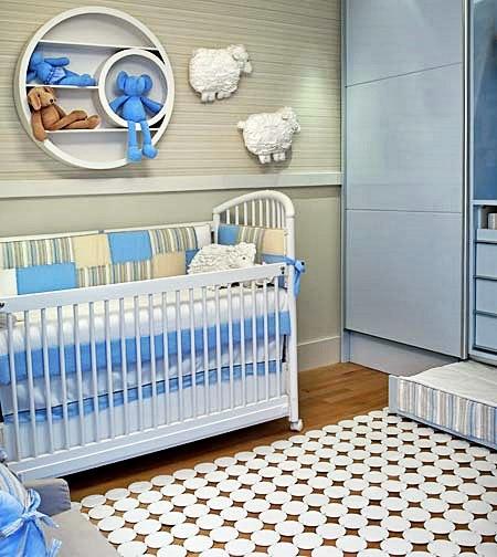 37-dormitorio-bebe-claud