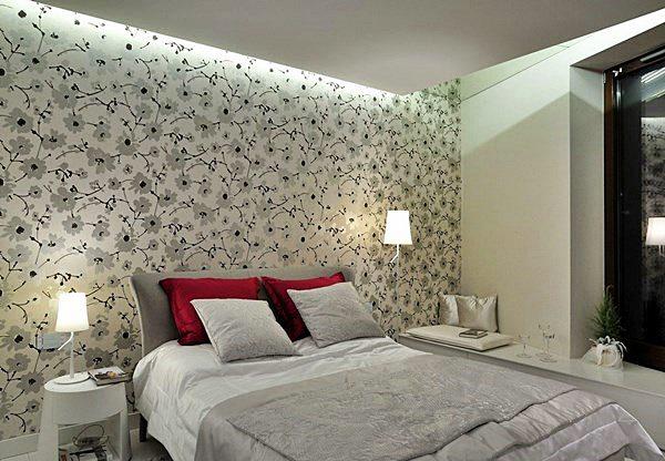 Freshome Bedroom