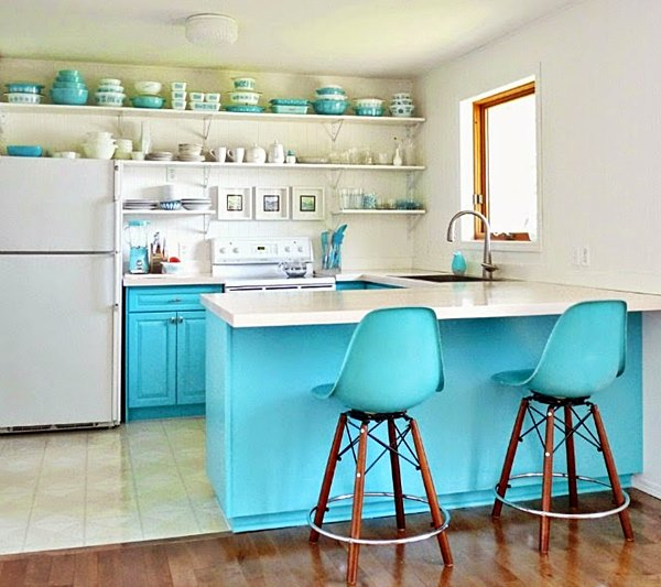 HofT_Turquoise_Kitchen