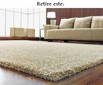 cliquefacil tapetes e carpetes 4