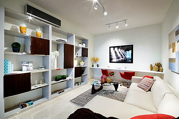 home adore011-nativa-residence-life-contract