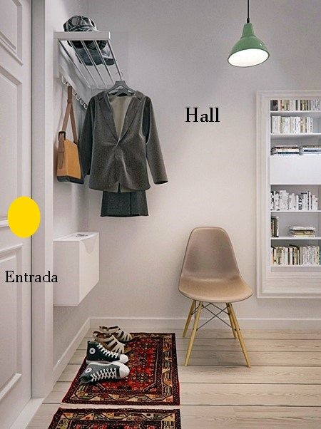 home-designing coat-wall-rack