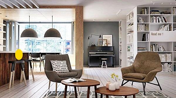 home-designing modern-lounge-600x336