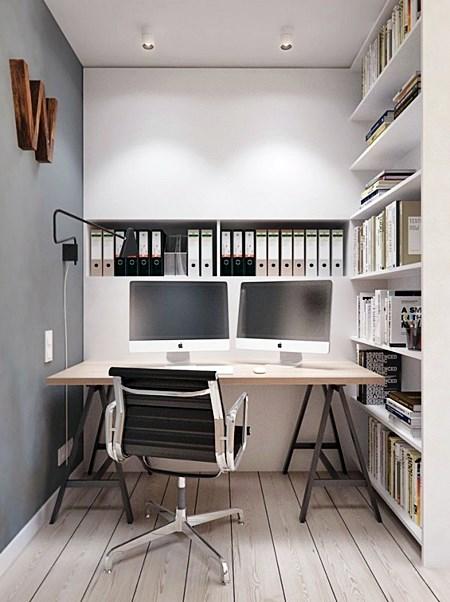 home-designing modern-workspace-design-600x802