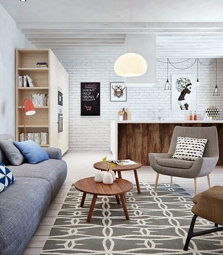 home-designing pattern-rug-living-600x685