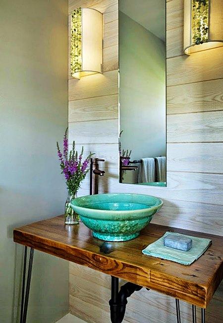houseofturquoise bathroom