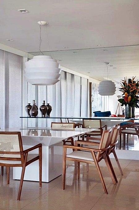 letsdecor apartamento_rj_carol_buffara_10