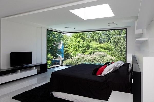 015-casa-carrara-andres-remy-arquitecto