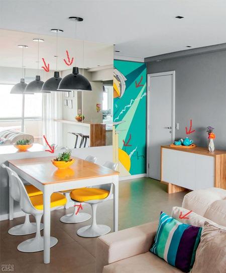 03-apartamento-com-decoracao-descolada-sem-abrir-mao-do-conforto