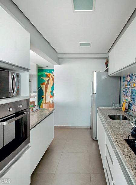 05-apartamento-com-decoracao-descolada-sem-abrir-mao-do-conforto