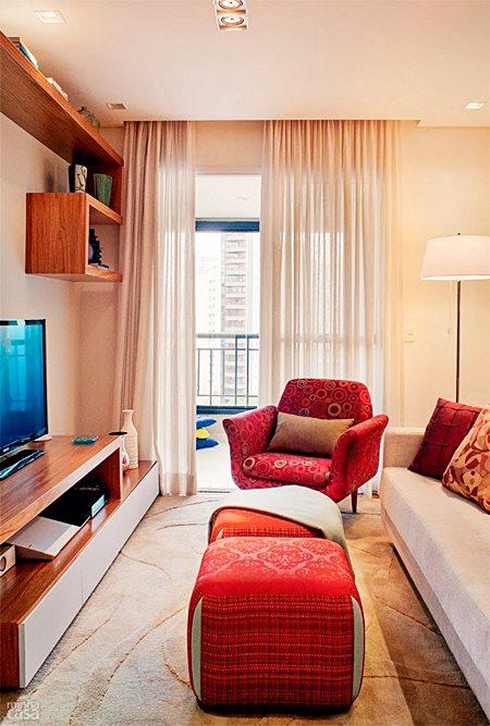 05-apartamento-de-69m2-para-morar-trabalhar-e-receber-os-amigos