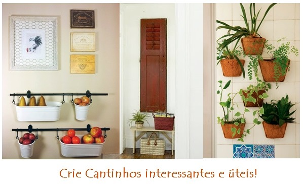 cantinhos1