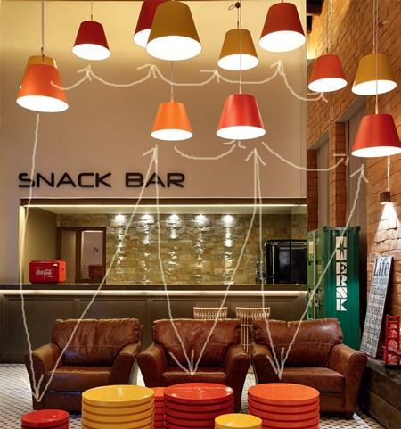 casacor-rio-de-janeiroSnack bar1