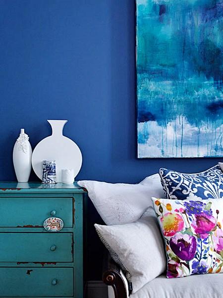 designsponge 2_bluebellgray