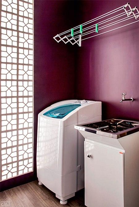 07-cozinha-americana-pratica-e-charmosa-por-10-x-r-505