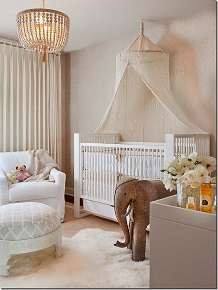 Fernanda Guizi Awesome-Unisex-Baby-Room