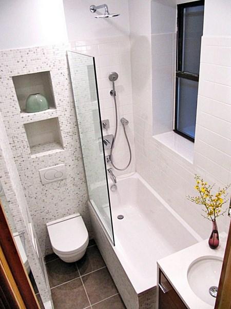 Small-Bathroom-Design-Ideas-32-1-Kindesign
