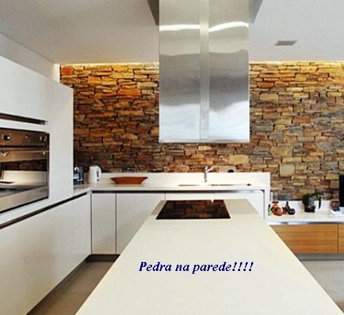 assimeugosto pedra-na-parade-cozinha-600x471