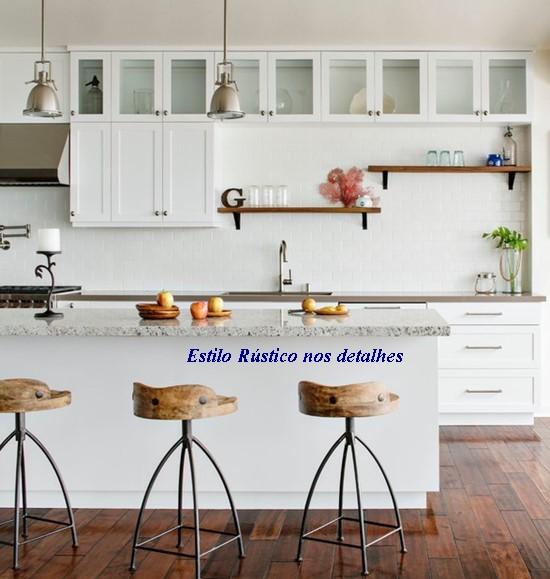 decordove  001-gettel-residence-corine-maggio-natural-designs