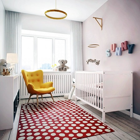 home-designing kids-room-wall-designs-600x600