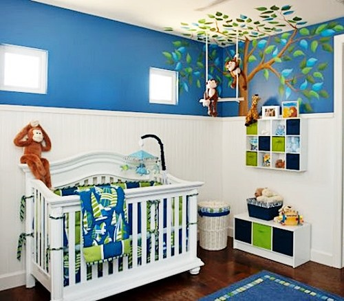 homeditmonkey-nursery-room-crop - Cópia