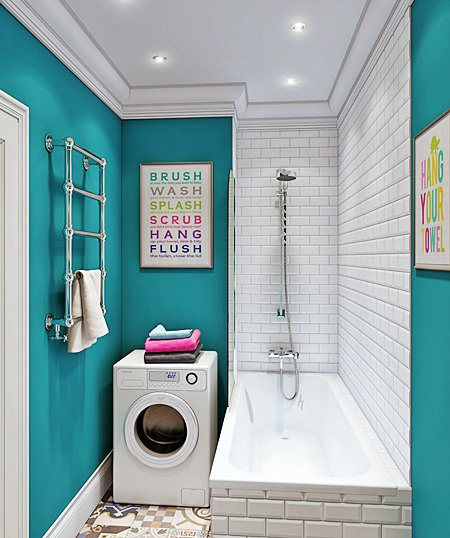 limaonagua 29-lavanderia-apartamento