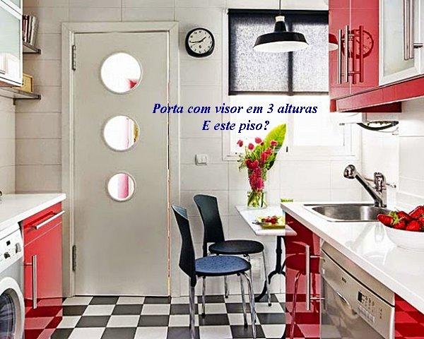 porta_de_cozinha_com_escotilha_arquitrecos_via_minha_filha_vai_casar