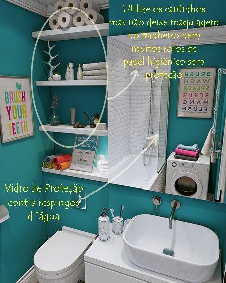 limaonagua 28-decoração-criativa-banheiro1
