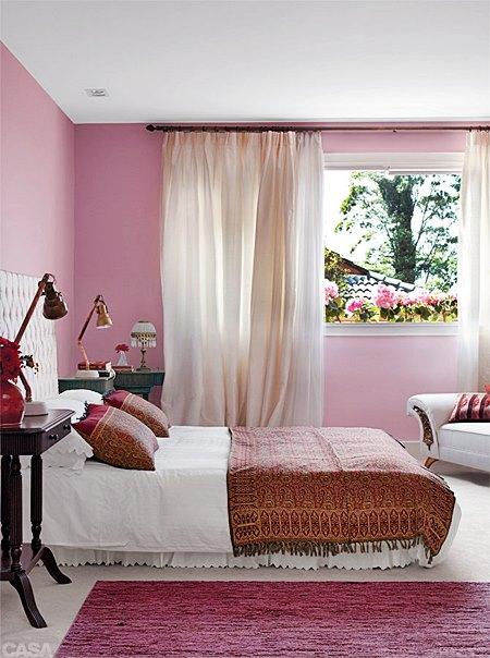 04-quartos-encantadores-gostosos-e-perfeitos-para-o-descanso