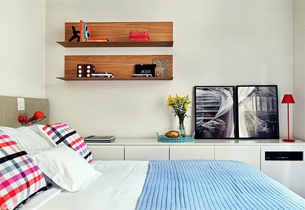 09-apartamento-em-ipanema-organizado-com-marcenaria
