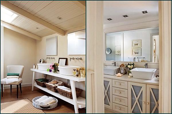 banheiro claro pequeno