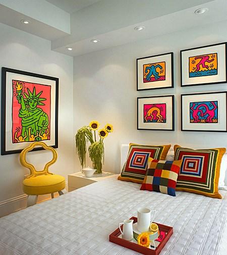 amarelo-na-decoraacervodeinteriores