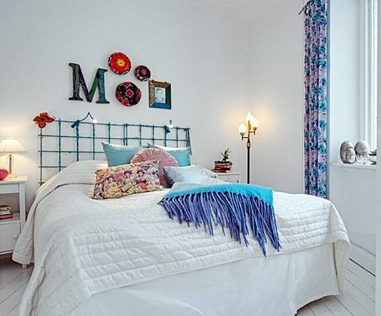 garotasdizemwrought-iron-bed-700x468
