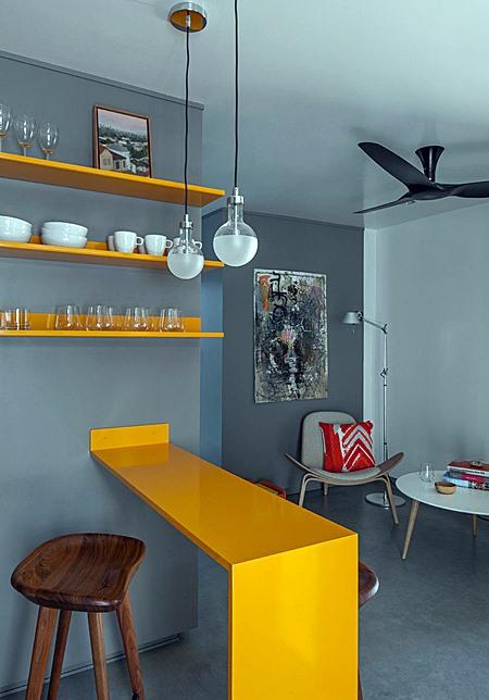 prodesign 004-micro-apartment-vertebrae-architecture